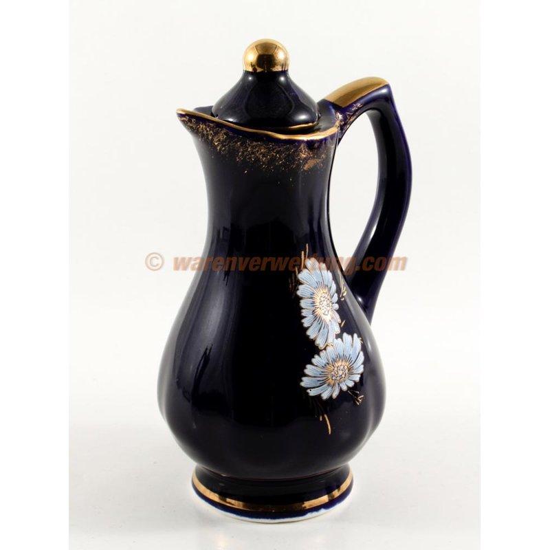 Menage set 5 teilig keramik 14 30 for Gartenmobel set 5 teilig